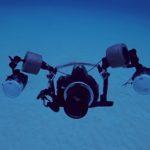 水中用Myカメラ